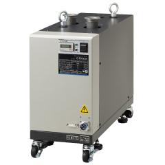 Dry Vacuum Pump  CR Series Ver.B